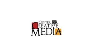 Center for Creative Media