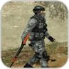 Sniper Extirpate Terrorism 3D