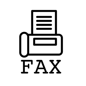 Fax From iPhone-Fax Phone App ios app