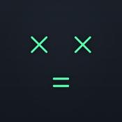 Calzy 3 app review