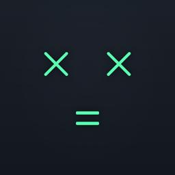 Ícone do app Calzy 3