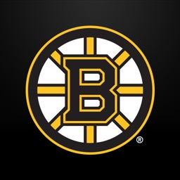 Bruins DeskSite