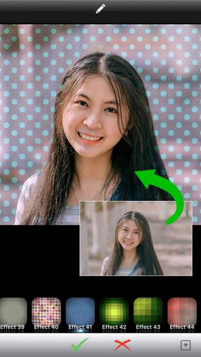 Ace PhotoJus Pattern FX Proのおすすめ画像1