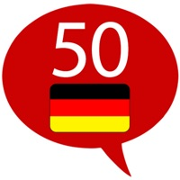 Codes for Learn German – 50 languages Hack
