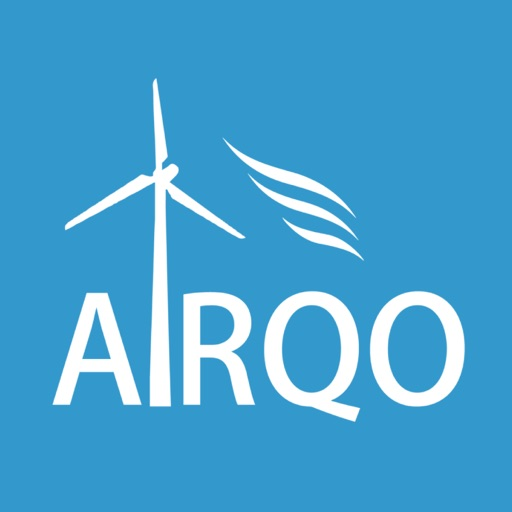 AirQo - air quality monitoring