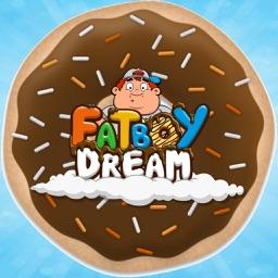 Fatboy Dream