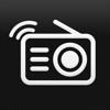 Radio FM - удобное онлайн радио Рекорд Зайцев нет