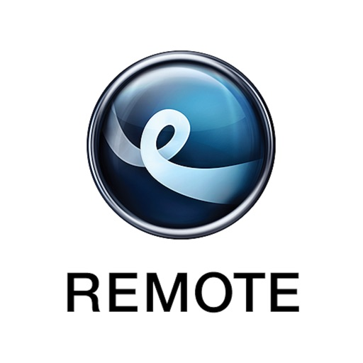 Lexus Enform Remote