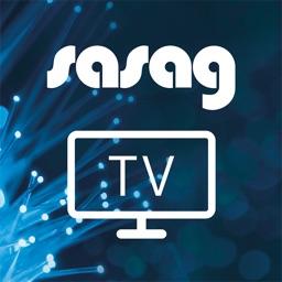 sasag TV