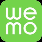 Wemo app review