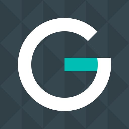 Geppo 社員コンディションの把握アプリ