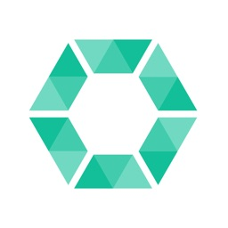 COBINHOOD - Ethereum Exchange