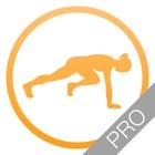 每日有氧锻炼 icon