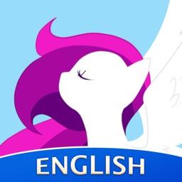 Equestria Amino for MLP