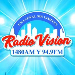 Radio Vision Houston