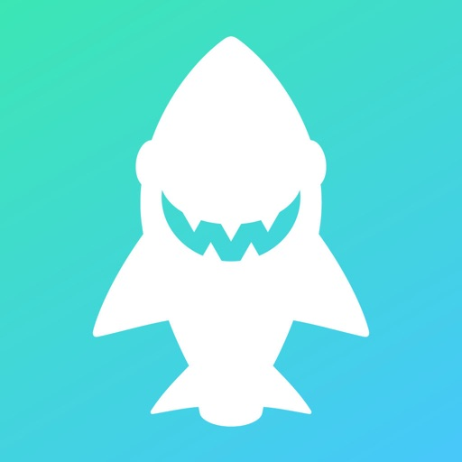 SnapMe - Shop Sneakers with a Screenshot