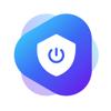 Onion VPN: fast private web