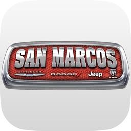 San Marcos Auto Outlet