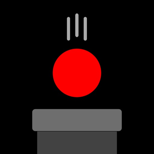 Ball Smasher ™ app for ipad