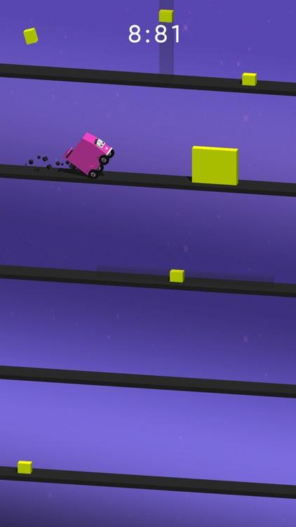 Cuby Cars screenshot-0