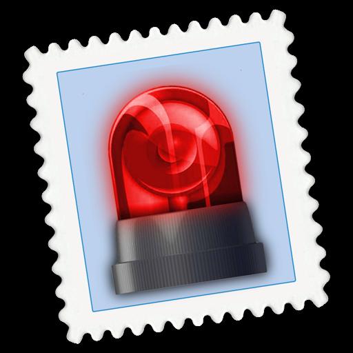 MailboxAlert