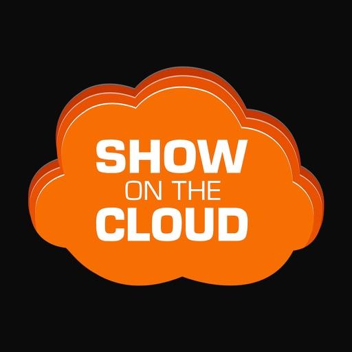 Showcialize Sales iOS App