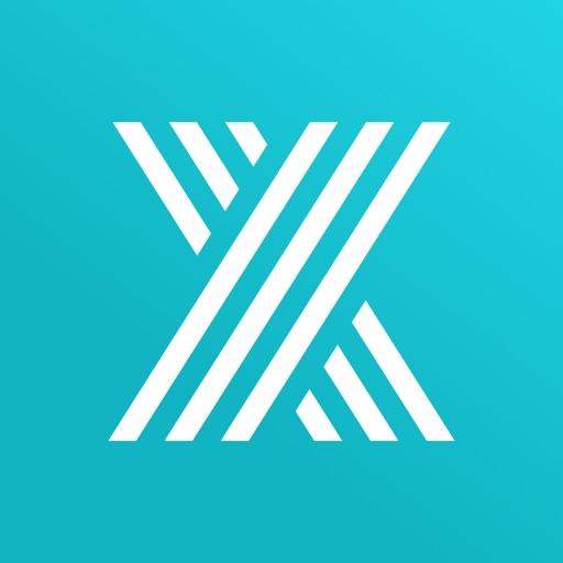 xBlock Porn Blocker application logo
