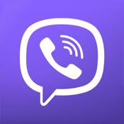 Viber Messenger app review