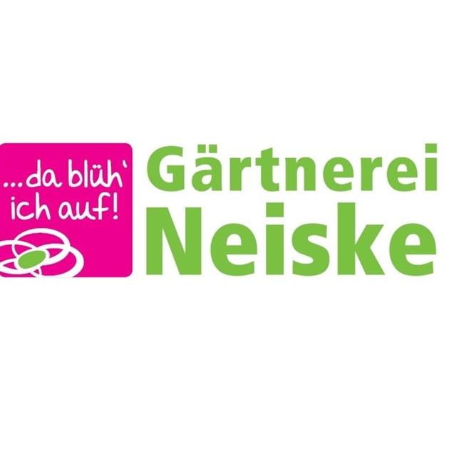 Gärtnerei  Gärtnerei Neiske App Store'da