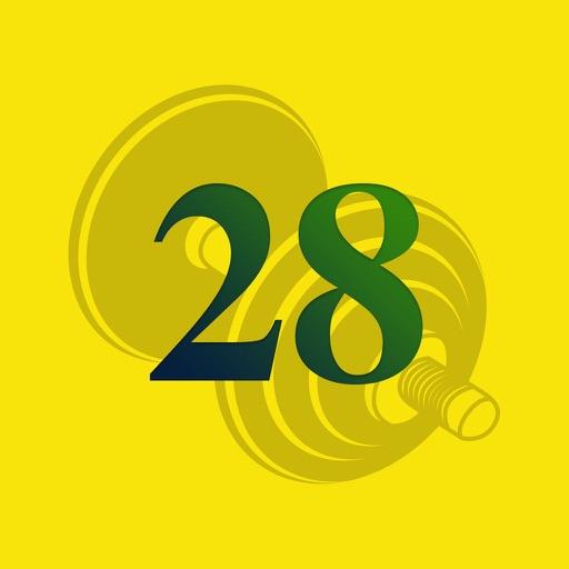 幸运28-福彩快3宝典