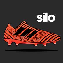 Football Silo - News & Release