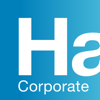 Handelsbanken UK - Corporate