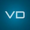 VD-Meter