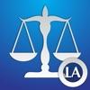 Louisiana Law (LawStack Series)
