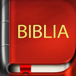 Bible Reina Valera Apple Watch App