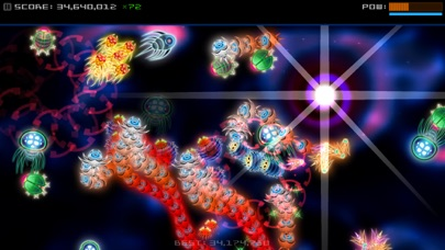 Silverfish DXのおすすめ画像7