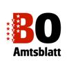 Amtsblatt Wallis