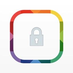Keep Safe Photo : Lock Private Photos & Videos