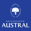 Campus Virtual Univ. Austral