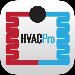 HVACPro