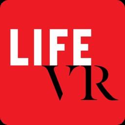 LIFE VR
