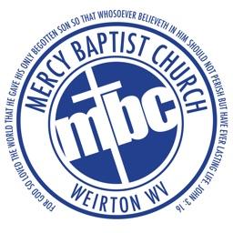 Mercy Baptist Church