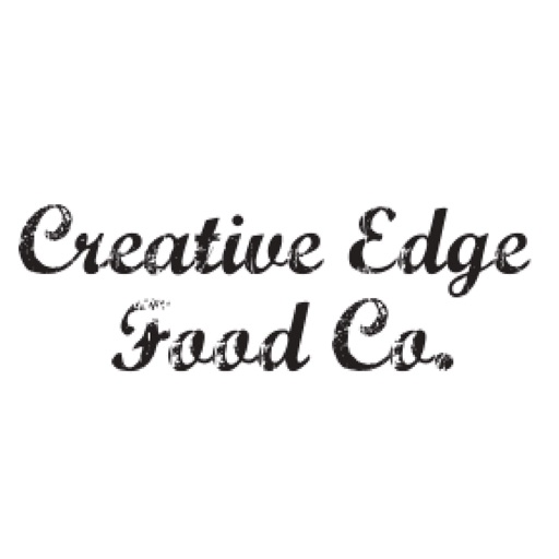 Download Creative Edge Retail App free for iPhone, iPod and iPad