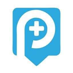Dr.Pad: Patient Medical Record