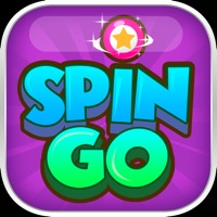 Codes for Hey SpinGo™: 75 Ball Spin Bingo Game Hack