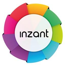 Inzant Sales Plus:CRM & Sales
