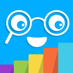 Otsimo Family - Autism Education ABA Child Games