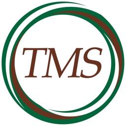 Circle Mobile TMS