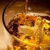 Bourbon Enthusiast