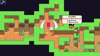 i am bounce screenshot two